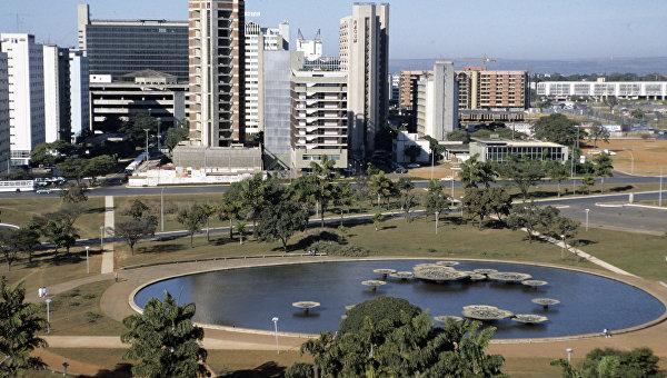 Экс-министра финансов Бразилии задержали по делу о налоговом мошенничестве