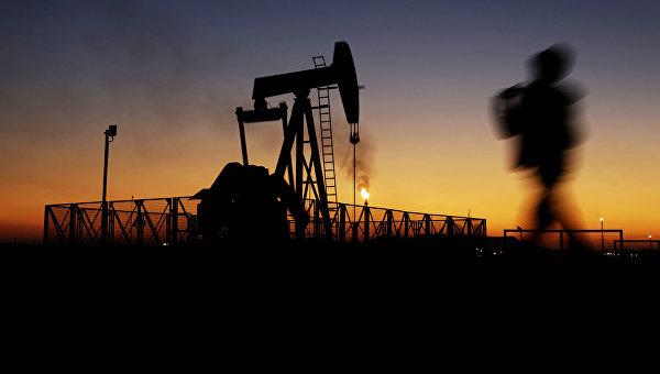 Bloomberg: цена на нефть подскочила на фоне отставки саудовского министра