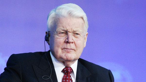 Президент Исландии снова отказался от участия в предстоящих выборах