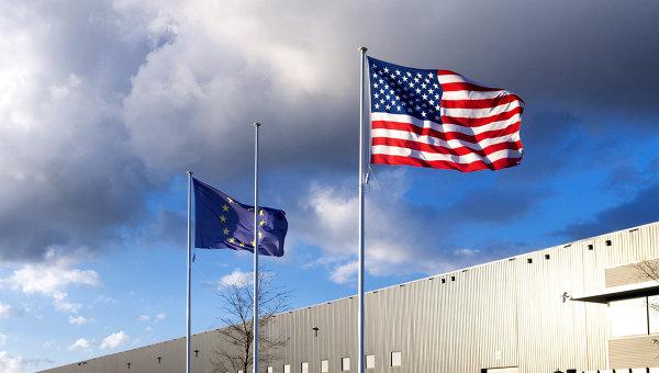 Советник Обамы обсудит в Бельгии сотрудничество с ЕС в борьбе с терроризмом