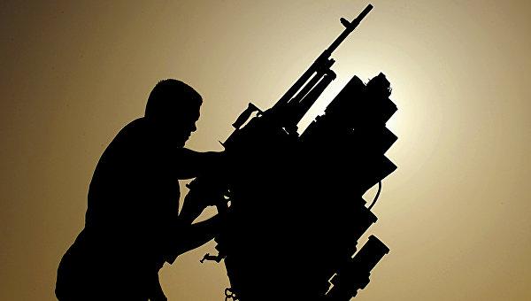 Дуда рассчитывает на увеличение канадского контингента НАТО в Польше