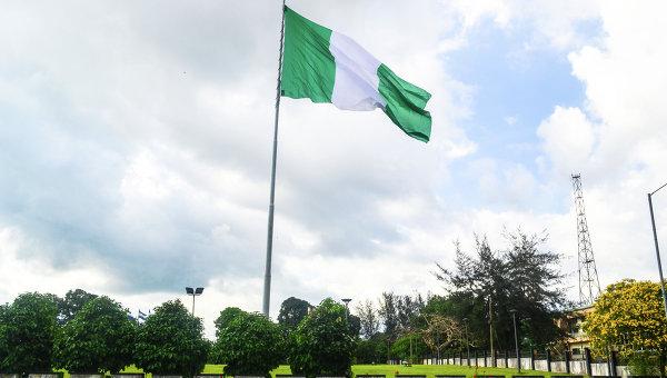 Замгоссекретаря США обсудит в Нигерии борьбу с
