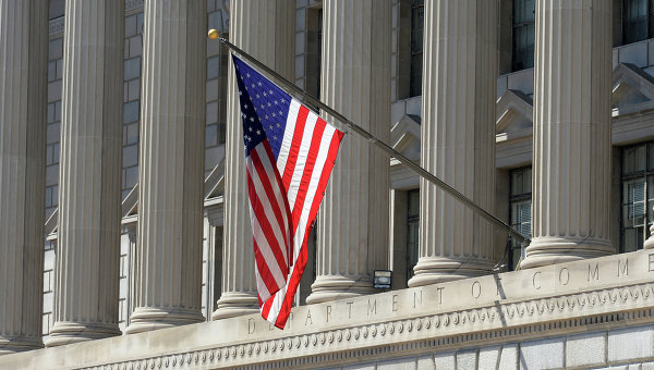 Белый дом: власти Ирака пообещали обеспечить безопасность посольства США