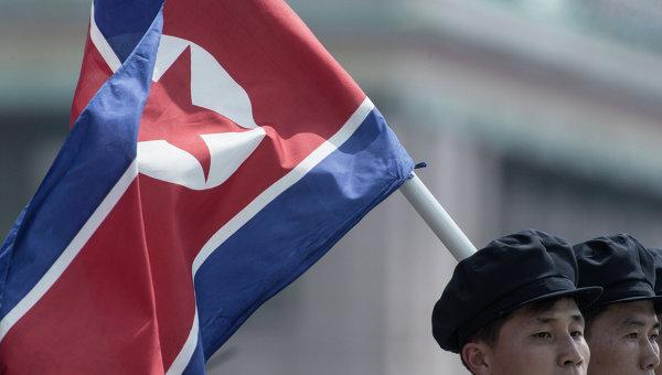 СМИ: в КНДР нет признаков подготовки к ядерным испытаниям