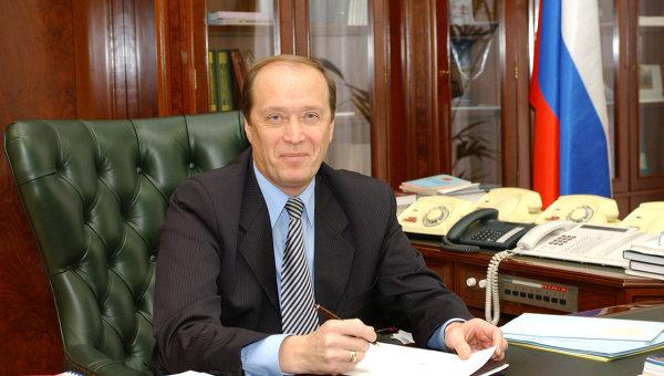 МИД Латвии вызвал посла РФ для дачи объяснений по поводу высказываний в СМИ