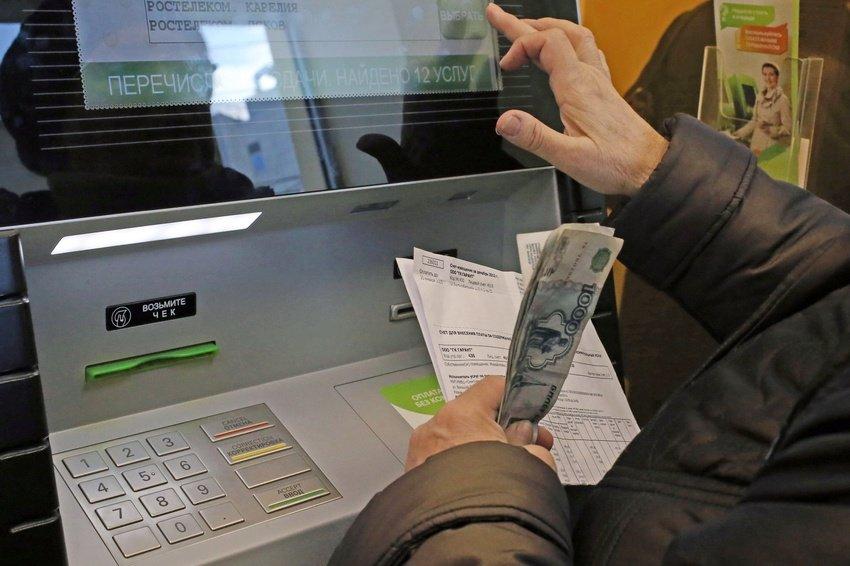Костромских поставщиков уличили в завышении счетов за тепло