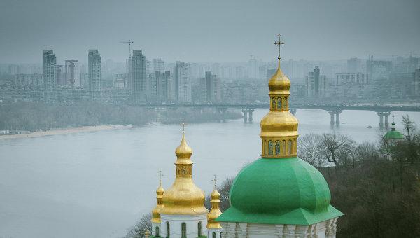 Украина и Турция обсудили участие Киева в проекте