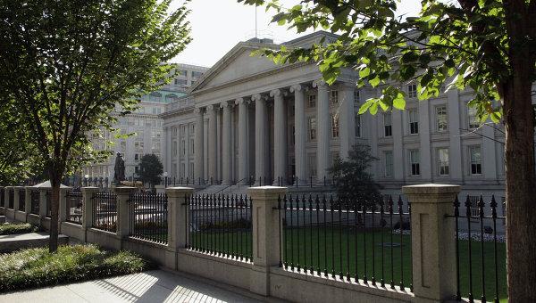 США ввели санкции в отношении спикера палаты представителей Ливии