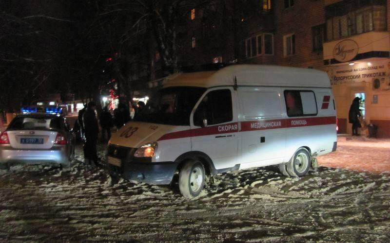 С начала года вДТП надорогах Брянска погибли четыре человека