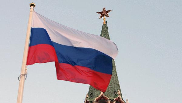 Филиппинский посол: сотрудничество с Россией важно для стабильности ЮВА