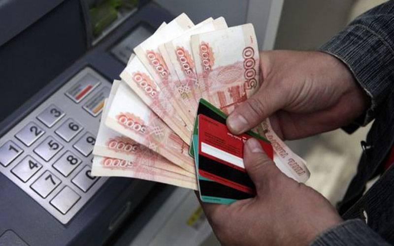 ВБрянской области награды будут давать тем руководителям, которые платят белую зарплату