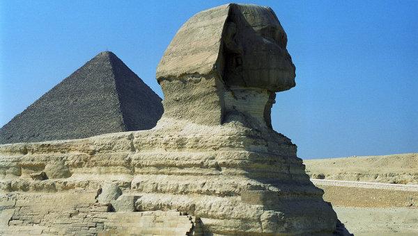 Министр туризма Египта: имидж страны за рубежом улучшается