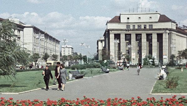 Белоруссия может принять форум участников проекта Шелкового пути