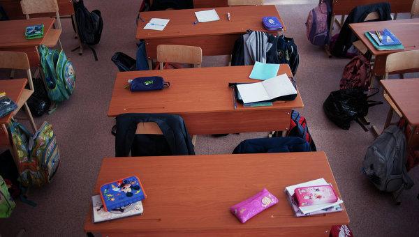 Атамбаев: власти Киргизии продолжат поддержку развития образования в стране