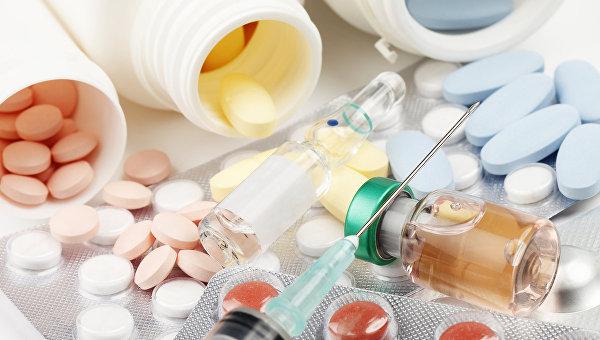 Обама призвал конгресс выделить деньги на лечение зависимых от лекарств