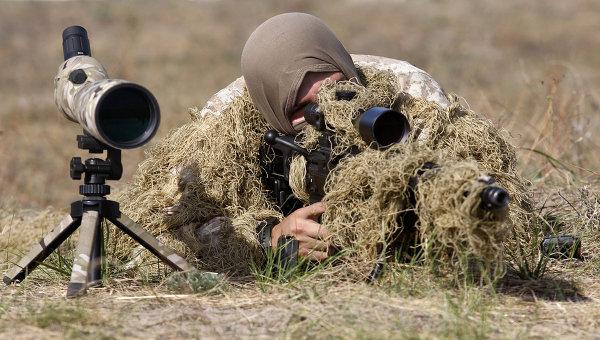 В ЛНР заявили, что моральное состояние солдат ВСУ в Донбассе ухудшается
