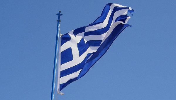 В посольстве РФ в Афинах заявили, что визит Путина в Грецию прорабатывается