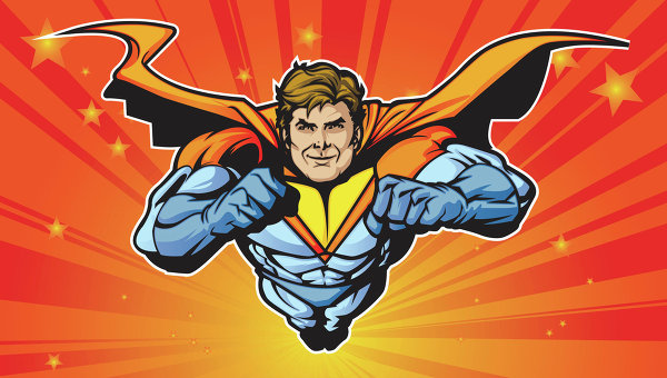 СМИ: в США скончался автор комиксов про Бэтмена и Супермена
