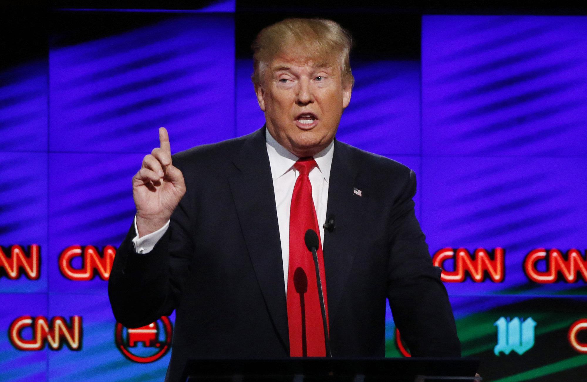 Выборы в США: финишная прямая близка