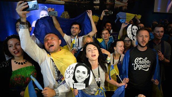Клинцевич: России не стоит участвовать в