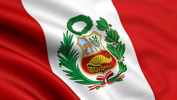В ДТП с пассажирским автобусом в Перу погибли 12 человек