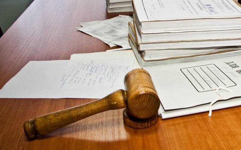 Обманувший жительницу Брянска лжеработник банка лишился свободы