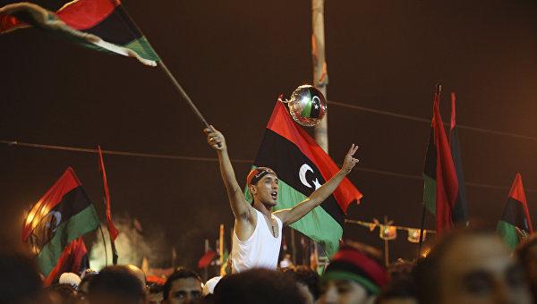 Более 20 участников встречи по Ливии выразили поддержку единства страны