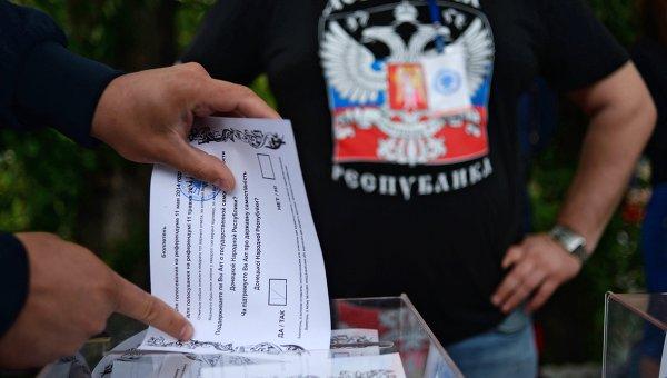 Бойко: администрация Порошенко готовит закон о выборах в Донбассе