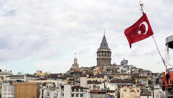 Генштаб Турции объяснил участие его главы в свадьбе дочери Эрдогана