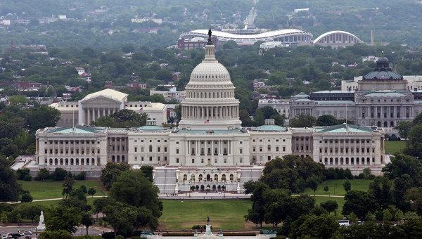 В Вашингтоне пройдет очередное заседание кубинско-американской комиссии