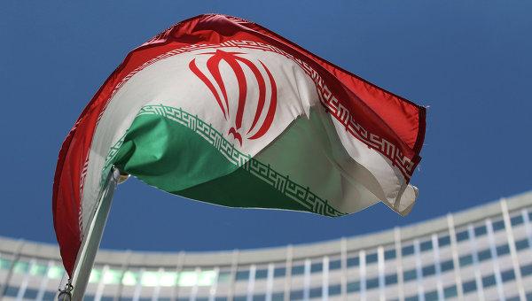 Парламент Ирана обязал правительство добиться компенсации от США