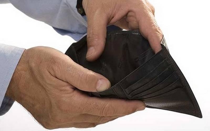 По факту невыплаты денег работникам трубчевской фирмы возбудили уголовное дело