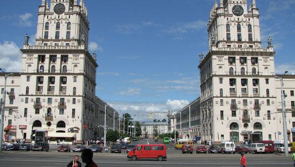 Минск учтет некоторые рекомендации БДИПЧ ОБСЕ по совершенствованию выборов