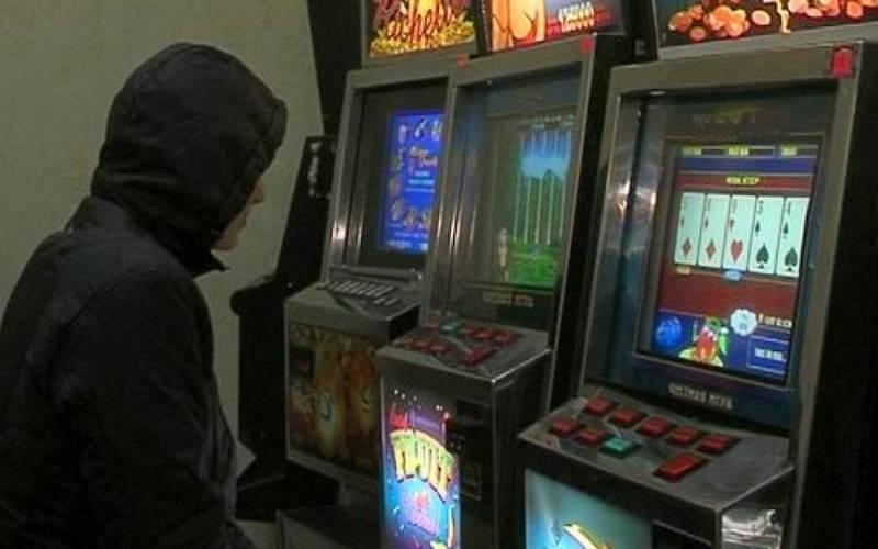 В Брянске суд потребовал сорганизатора азартных игр 18,3 миллиона рублей