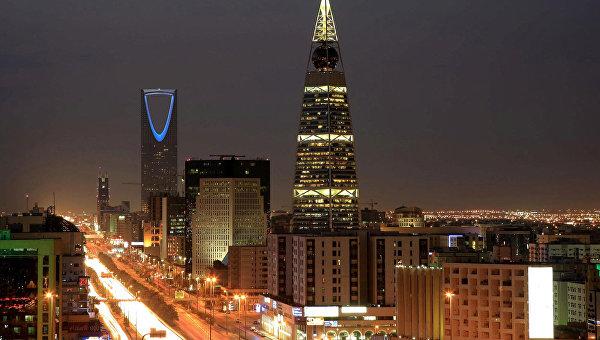 Девять человек ранены при стрельбе в больнице в Саудовской Аравии