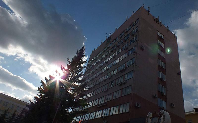 Глава Брянска ипрокурор выслушают обращения горожан 19 мая