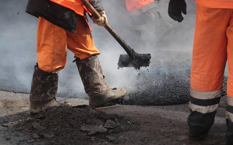 В Брянске огласили список дорог, которые отремонтируют вэтом году