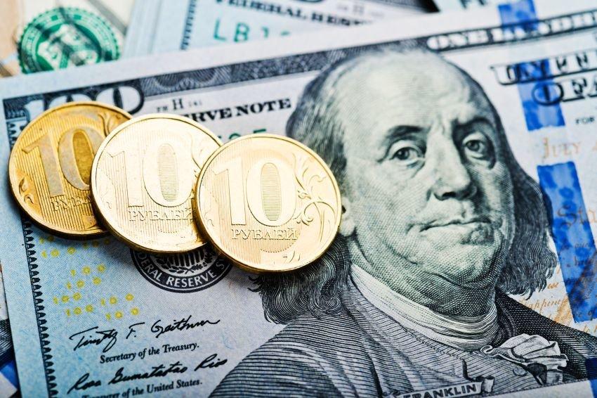 Лето будет временем потрясений для валют