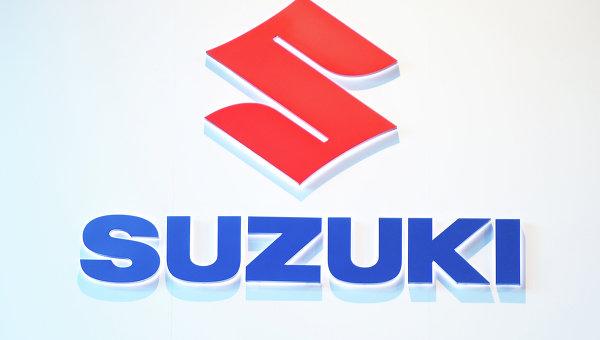 СМИ: Suzuki проводил замеры расхода топлива вразрез со стандартами