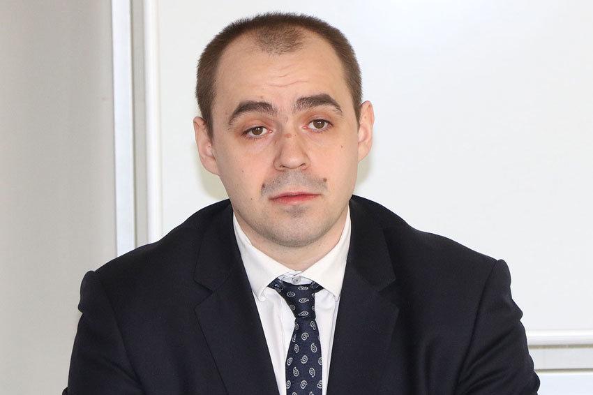 НПО автоматики возглавит свердловский министр науки