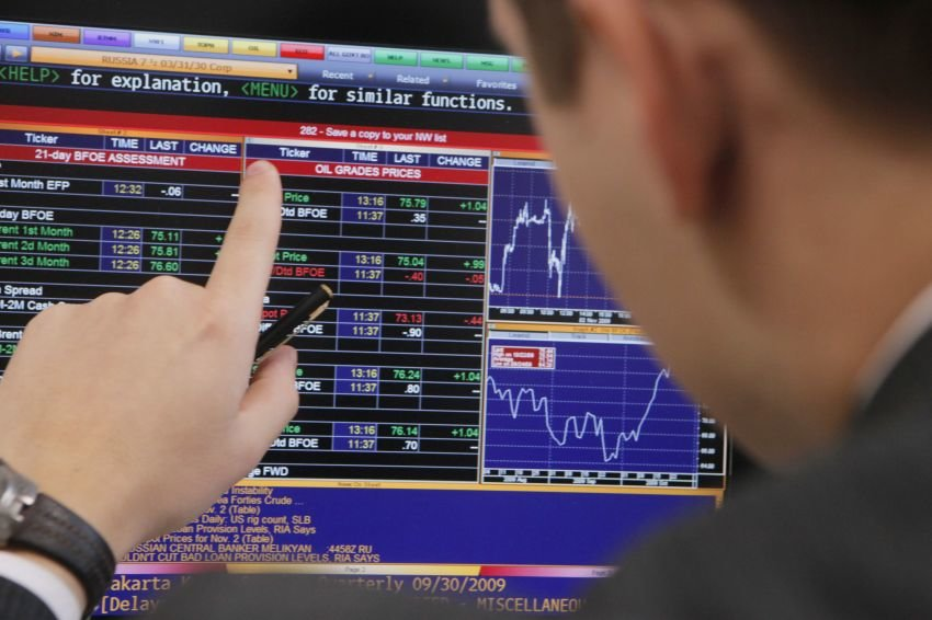 Власти Новосибирска впервые выпустили долгосрочные облигации