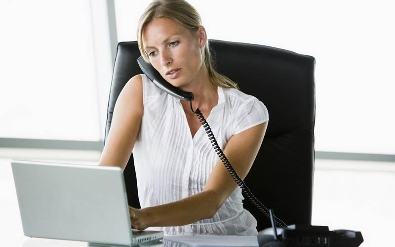 Брянские бизнес-леди могут получить бесплатную юридическую помощь