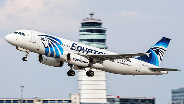 International Aero Engines подтвердила оснащение своими двигателями А320