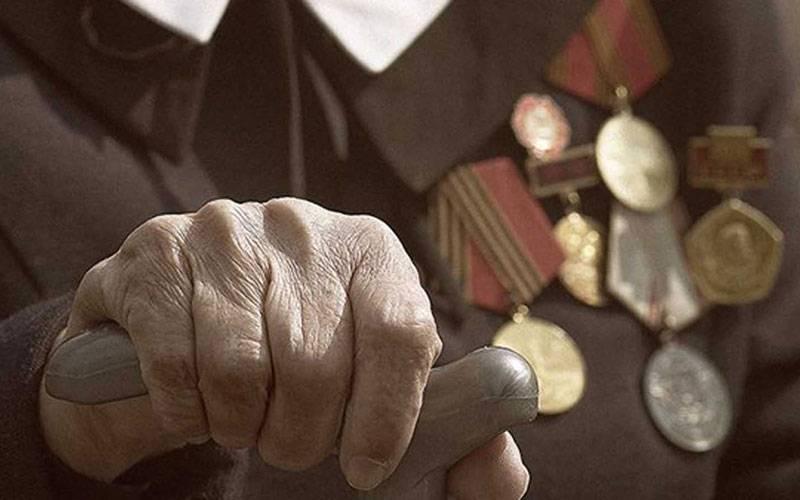 В Стародубе вдова ветерана получила около миллиона рублей наулучшение жилищных условий