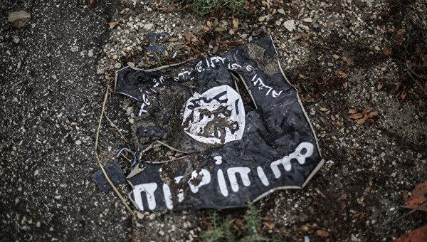 США внесли в список санкций ячейки ИГ в Ливии, Йемене и Саудовской Аравии
