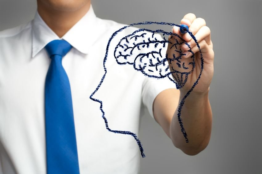 Ученые раскрыли секрет молодости мозга
