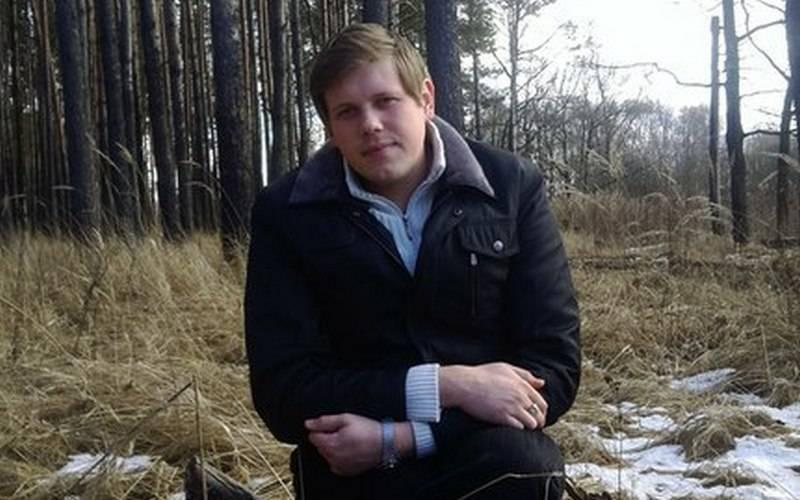 Пропавшего преподавателя брянского медколледжа нашли мертвым