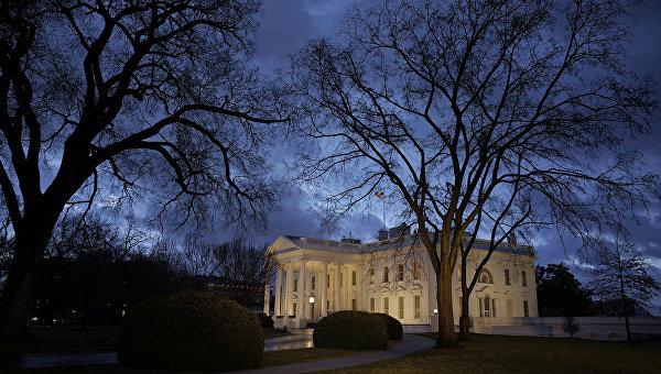 Белый дом: говорить о причинах катастрофы самолета EgyptAir преждевременно