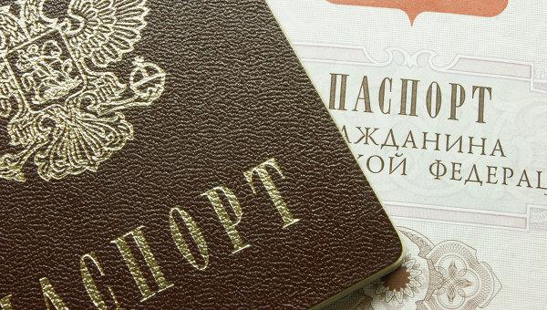 Число туристов из РФ в странах АСЕАН выросло в 5 раз за последние 10 лет
