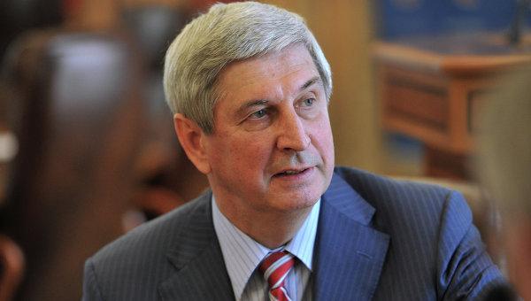 Депутат о продлении санкций: чиновники ЕС зациклились на